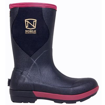 Women's MUDS Mid Boot
