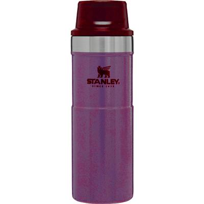 Classic Trigger-Action Travel Mug - 16 oz