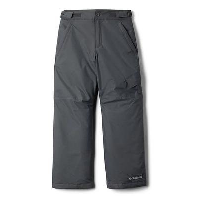 Boy's Ice Slope II Pant