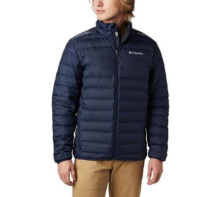 Men's Lake 22 Down Jacket