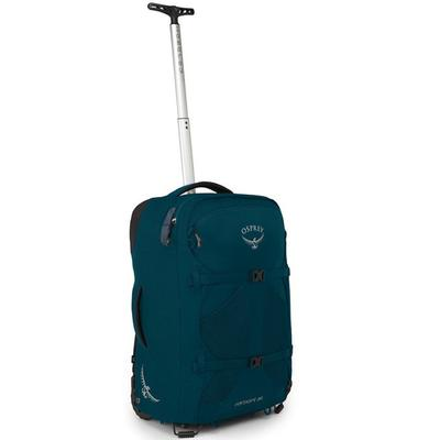 FARPOINT® Wheeled Travel Pack 36