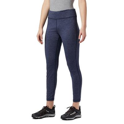 Women's Northern Comfort Fall Legging
