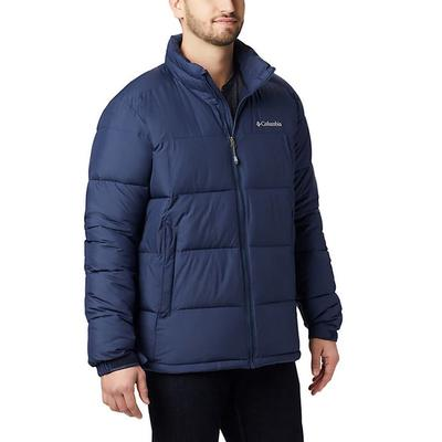 Men's Pike Lake Jacket