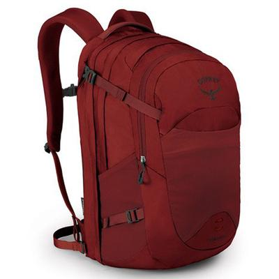 Nebula Day Backpack