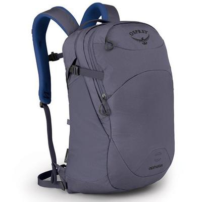 Women's APHELIA Day Pack