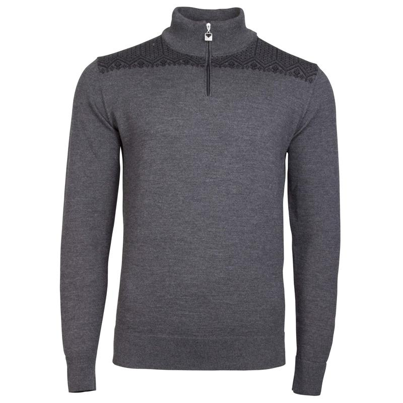 Men's Eirik Sweater