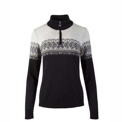 Women's Hovden Sweater