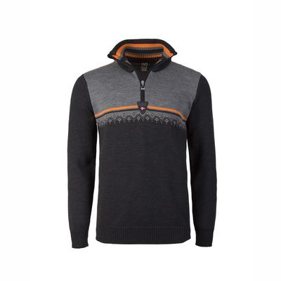 Men's Lahti Sweater