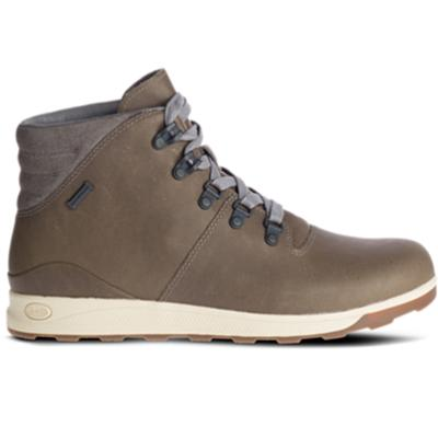 Men's Frontier Waterproof Shoe