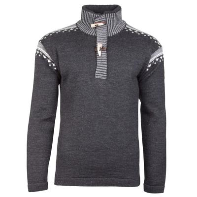 Men's Skog Water-Repellent Sweater