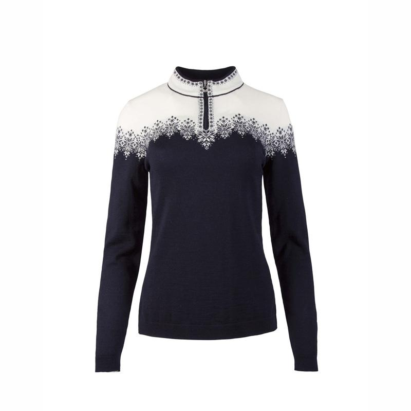 Women's Snefrid Sweater