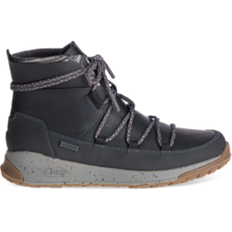 Women's Borealis Peak Waterproof Boot