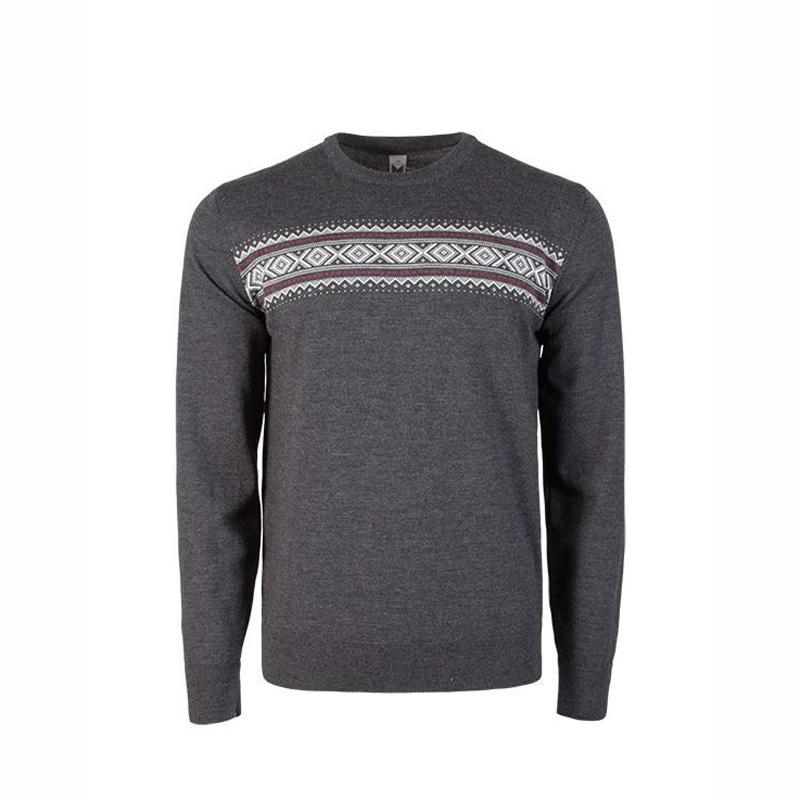 Men's Sverre Sweater