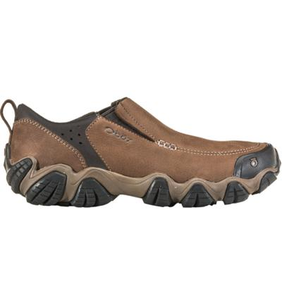 Men's Livingston Low Slip-on Shoe