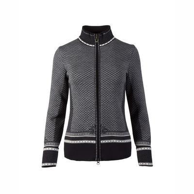 Women's Viktoria Jacket