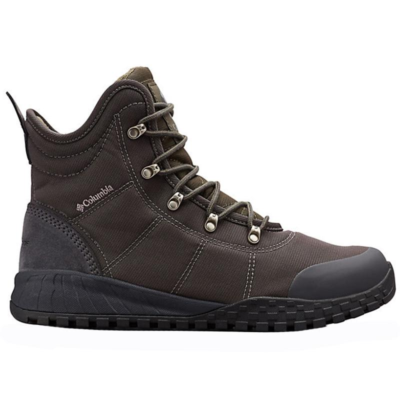 Men ' S Fairbanks Omni- Heat Boot