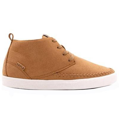 Women's Atacama II Shoe