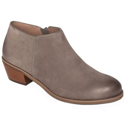 Women's Laurel Ankle Bootie