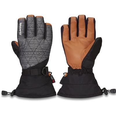 Women's Leather Camino Glove
