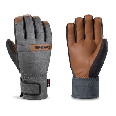 Men's Nova Short Glove
