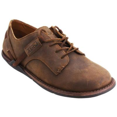 Men's Alston - A Barefoot-Friendly Dress Shoe
