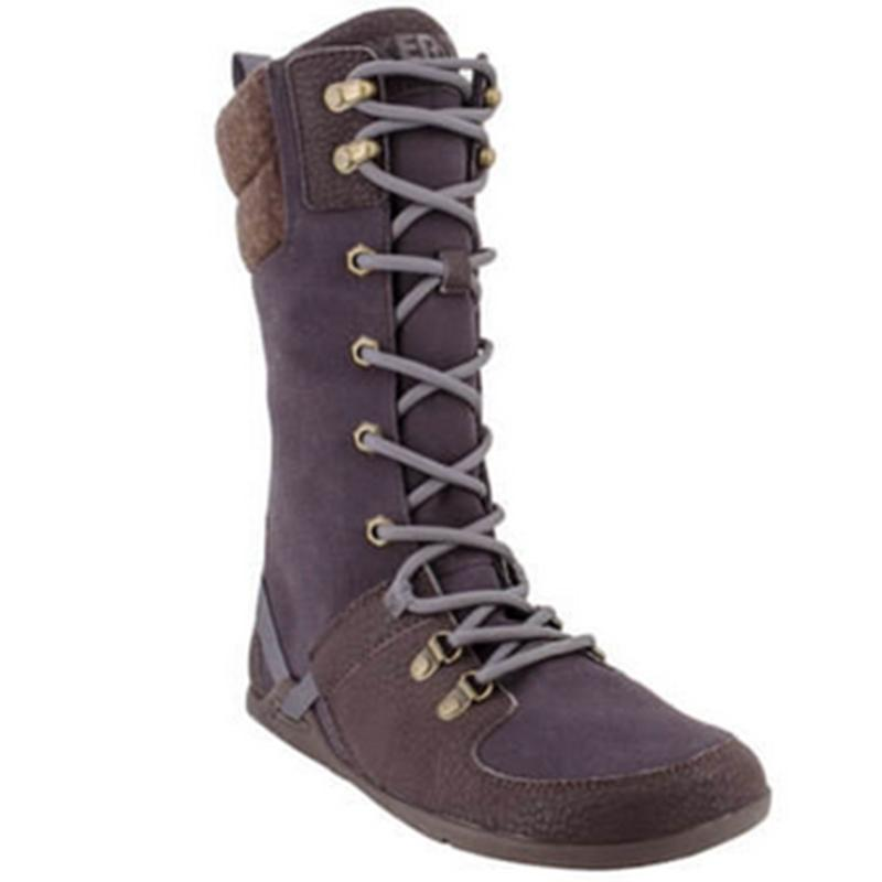 Women's Mika Cold- Weather Friendly Boot