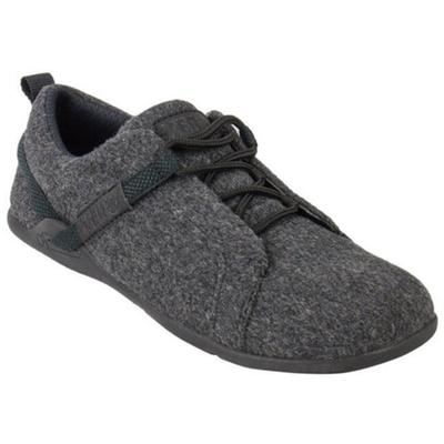 Women's Pacifica Wool Shoe