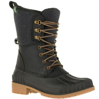 Women's SIENNA 2 Winter Boot
