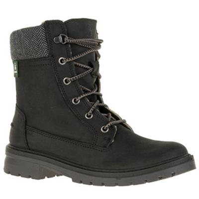 Women's Rogue Winter Boot