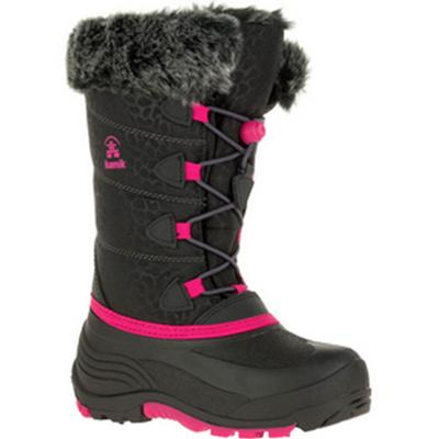 Kids SNOWGYPSY 3 Winter Boots