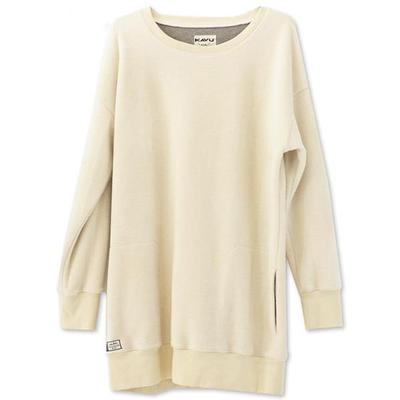Women's Riverton Sweater