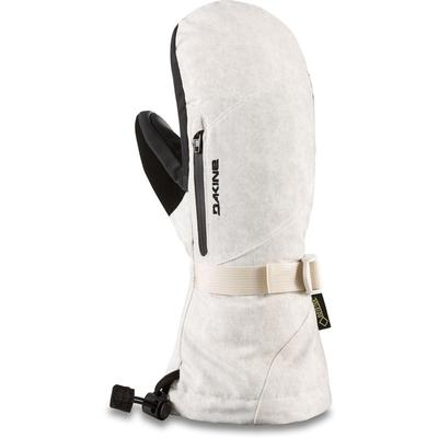 Women's Sequoia Gore-Tex Mitten