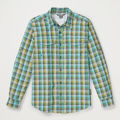 Men's Estacado Shirt