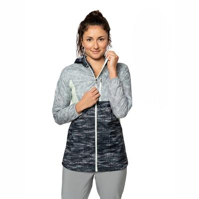 Women's ReGreen Windshell Jacket