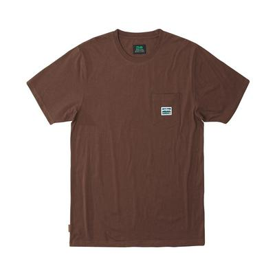 Men's Tradesman Knit Tee