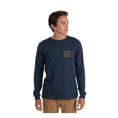 Men's Windbreak Shirt