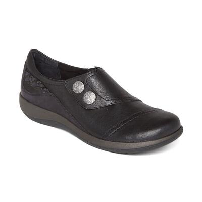 Women's Karina Monk Strap Shoe