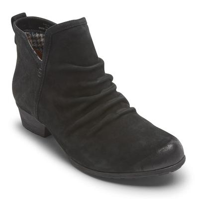 Women's Gratasha 2 Panel Boot