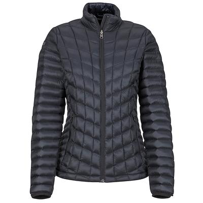 Women's Featherless Jacket