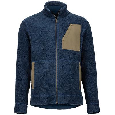 Men's Larson Jacket