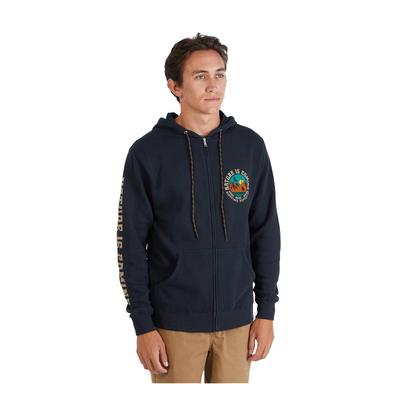 Men's Headland Hoody
