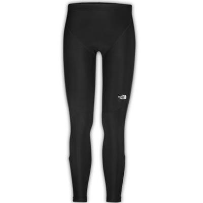 Men's Winter Warm longjohn Bottoms