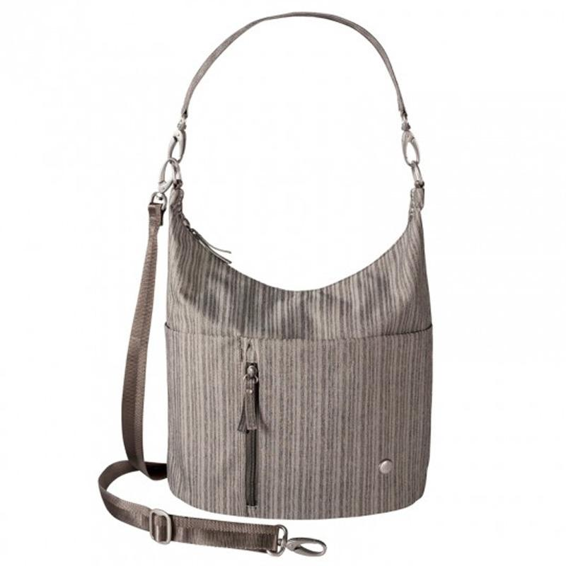 Ascend Hobo Bag