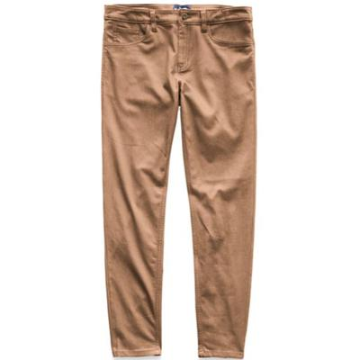 Women's Tungsted Pants
