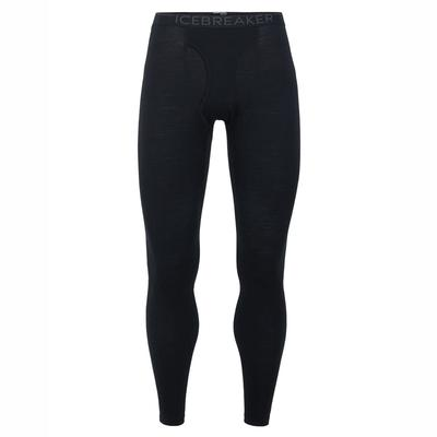 Men's Merino 200 Oasis Legging w/ Fly