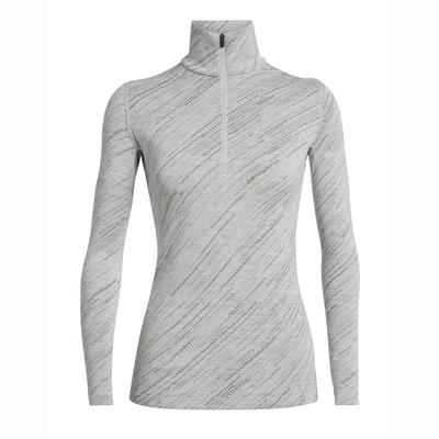 Women's 250 Vertex Half Zip