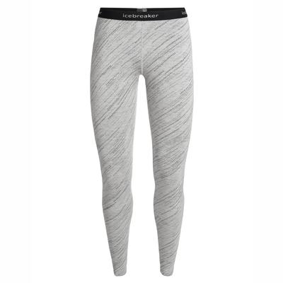 Women's 250 Vertex Legging
