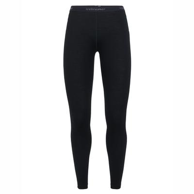 Women's 260 Tech Legging