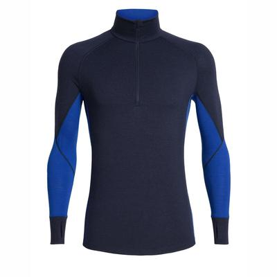 Men's Bodyfitzone 260 Zone Half Zip