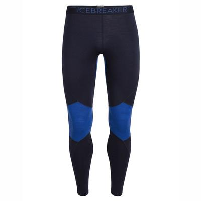 Men's Bodyfitzone 260 Zone Legging